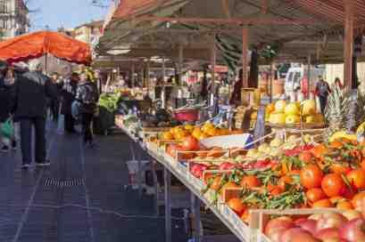 France-market