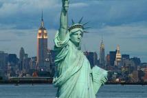 full-day-new-york-city-tour-with-empire-state-building-observatory-in-new-york-342086