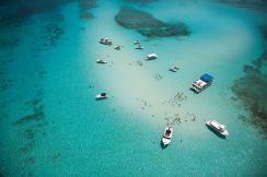 Grand-Cayman-Getty-170202645-59a61474d963ac0011b1f4a6