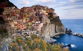 Italy-Cinque-Terre-veduta-di-Manarola-La-Spezia-La-Spezia-Cinque-Terre-Manarola