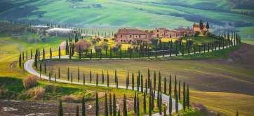 italy-tuscany-landscape-ss