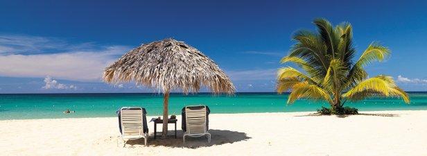 Jamaica-inn-beach