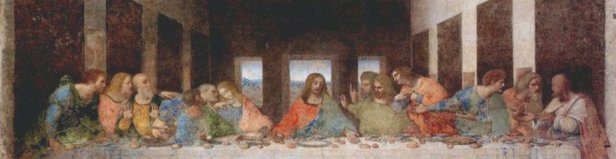 leonardo_last_supper_tickets_milan.jpg.pagespeed.ce.WhNmaRovYQ