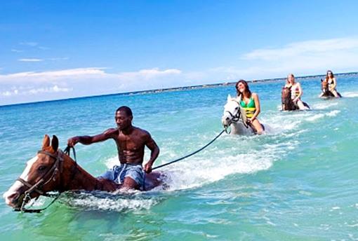 lucea-jamaica-tours