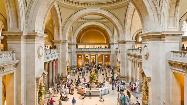 metropolitan-museum-of-art-new-york-city