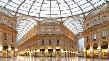 milan-shopping-16x9