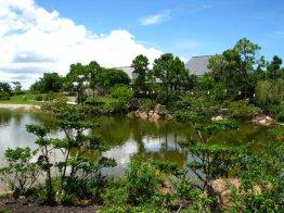 morikami-museum-japanese-gardens-delray-beach-fl-031