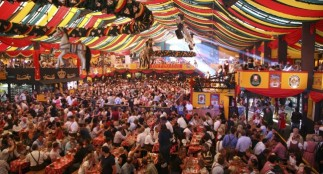 oktoberfest-munich-germany_main