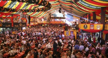 oktoberfest-munich-germany_main
