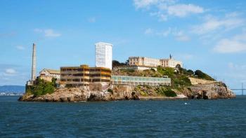 san-francisco-alcatraz-1112x630