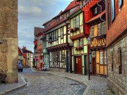 Top-German-Villages-Quedlinburg-740x556