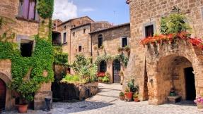 tuscany-main
