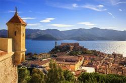 tuscany-tours-hero