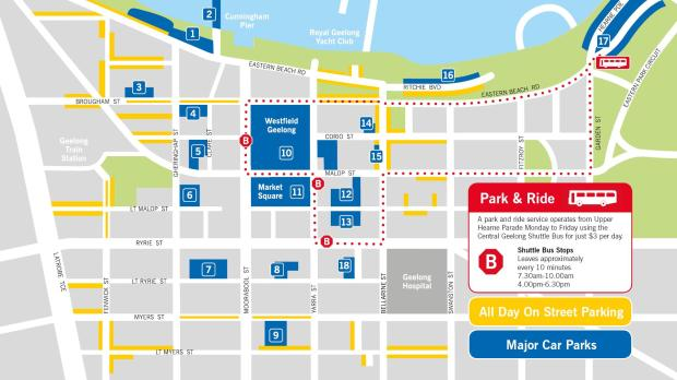 8d65b53384ca167-Central Geelong Parking Map_2019