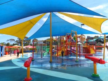 adventure-park-geelong