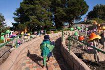 Fairy-Park-2388-Geelong-Ballan-Rd-Anakie-1