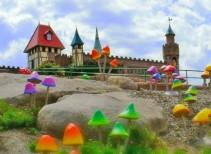 Fairy-park-FI