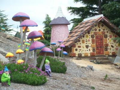 fairy-park1